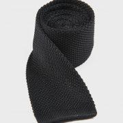 Art Gallery Clothing Morgan Black Tie