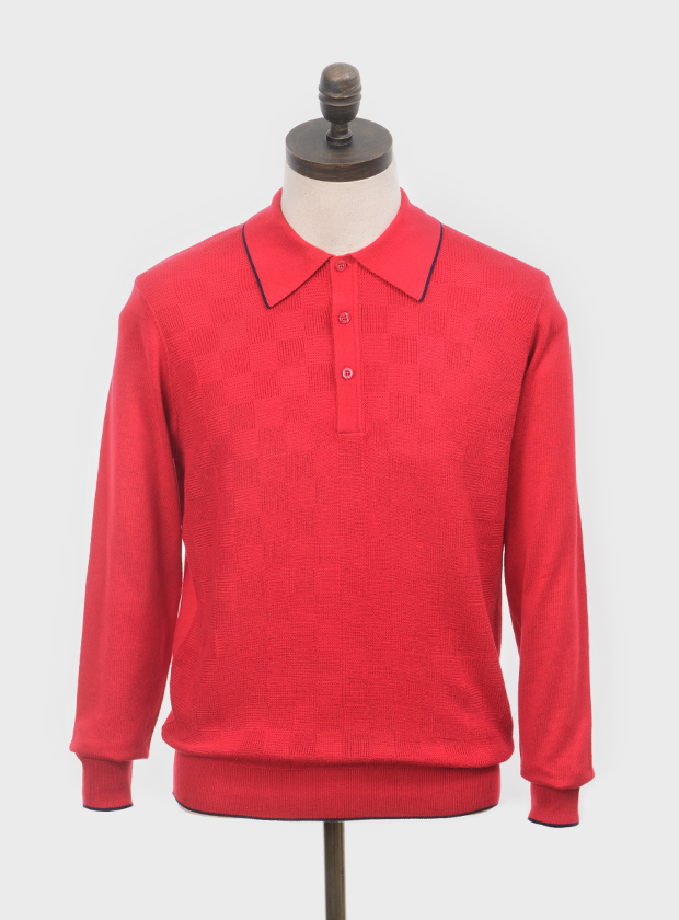 Knitwear_Callier_0004_red_front