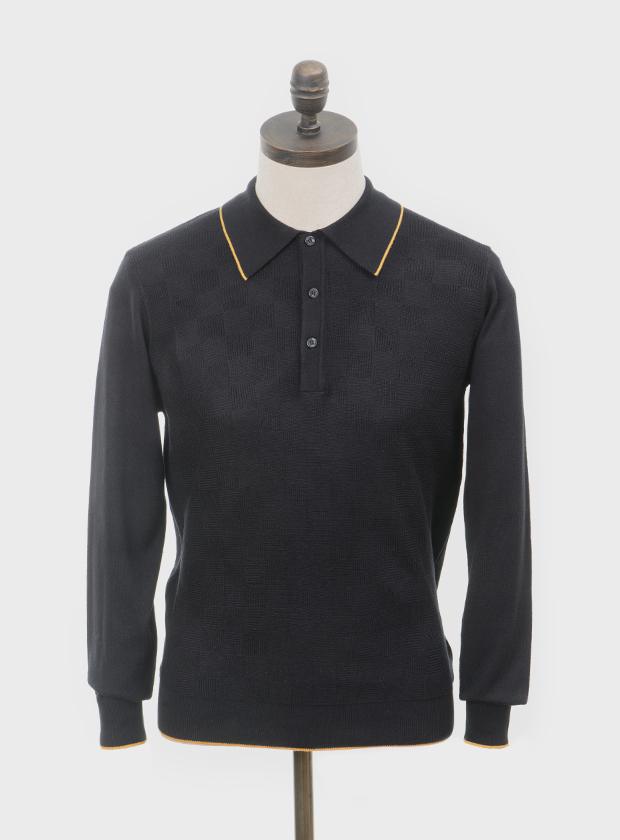 Knitwear_Callier_0009_black_front