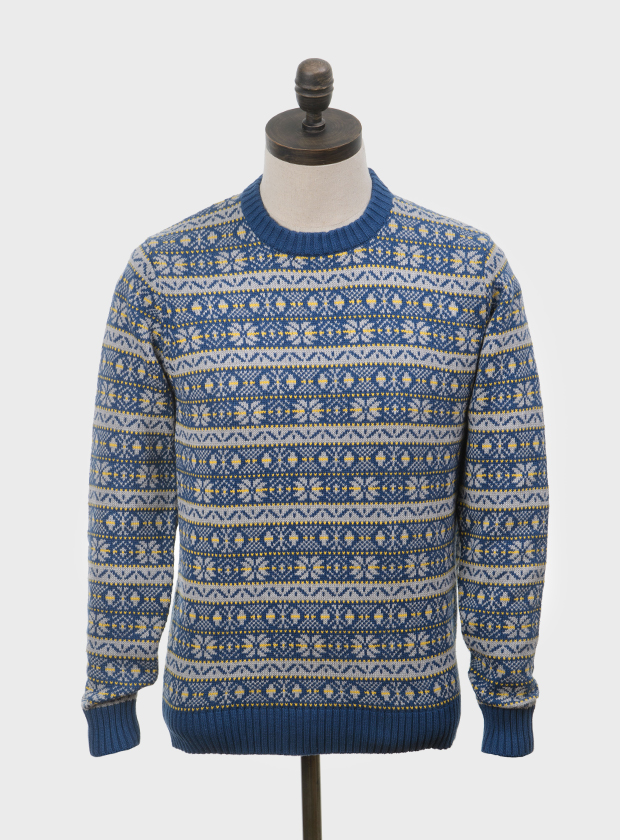 Knitwear_Crowley (Ernie)_0000_blue_front