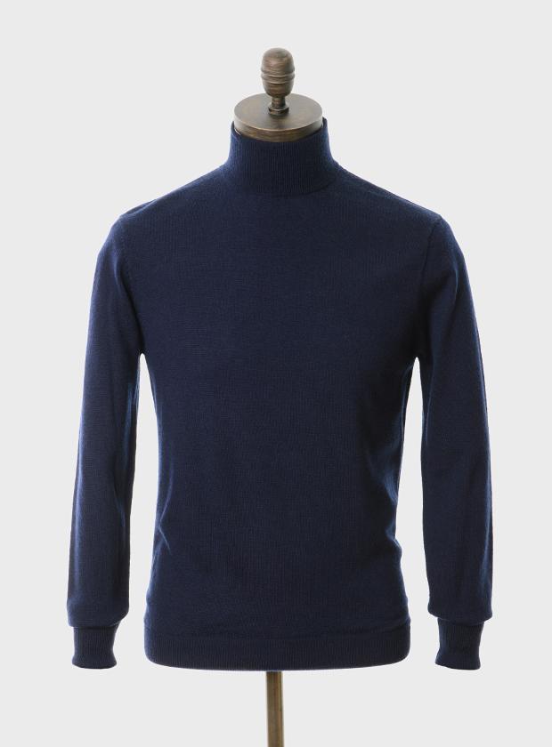 Knitwear_Curtis_0000_NavyB_front