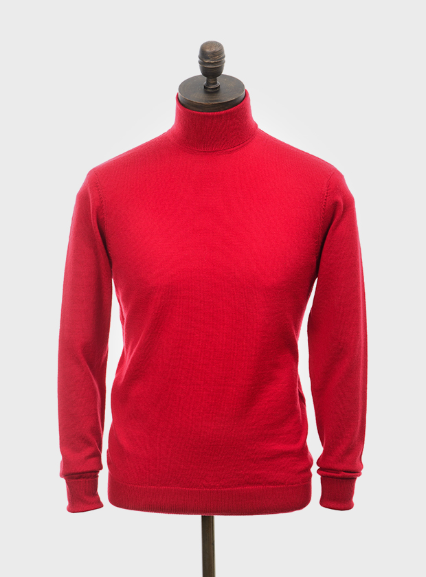 Knitwear_Curtis_0000_red_front