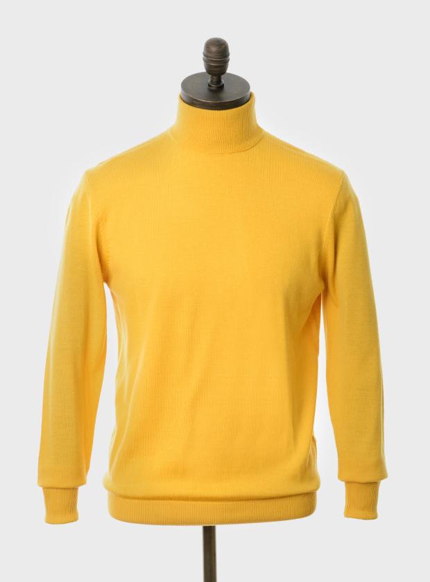Knitwear_Curtis_0003_Mustard_front