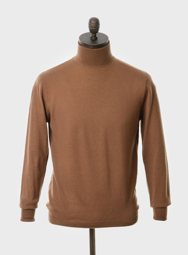Knitwear_Curtis_0006_Coffee_front