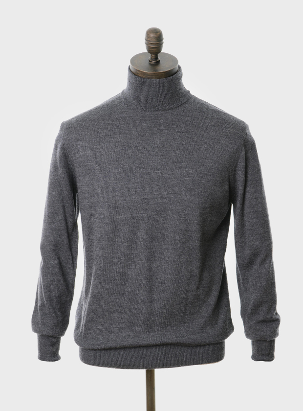 Knitwear_Curtis_0009_Charcoal_front
