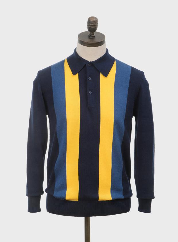 Knitwear_Ellis_0003_navy-blue_front