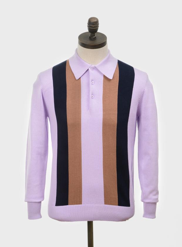 Knitwear_Ellis_0009_lilac_front