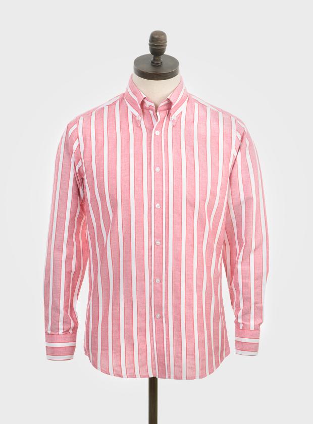 Knitwear_Ernest_0000_pink_front