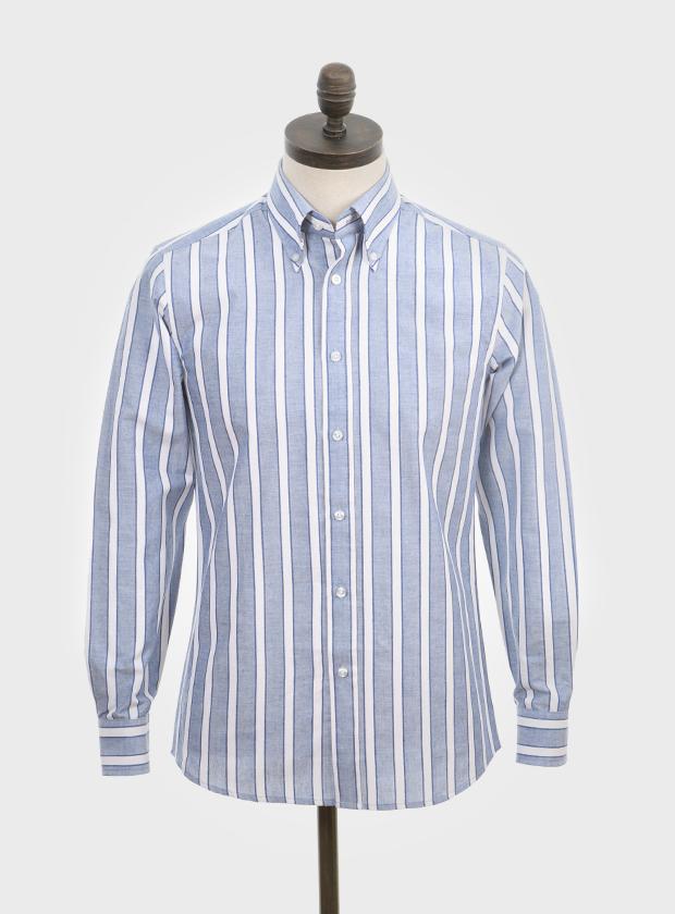Knitwear_Ernest_0003_blue_front