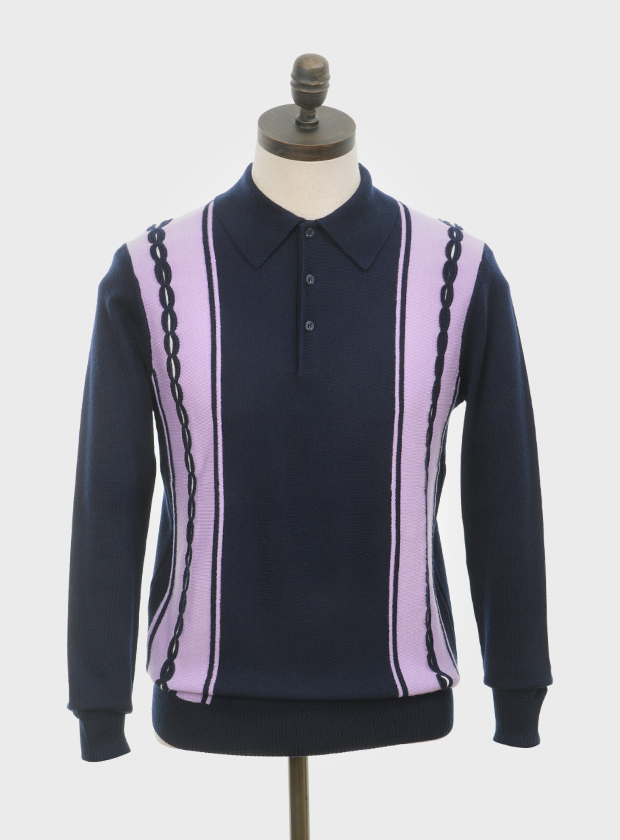 Knitwear_Holmes_0000_navy-blue_front