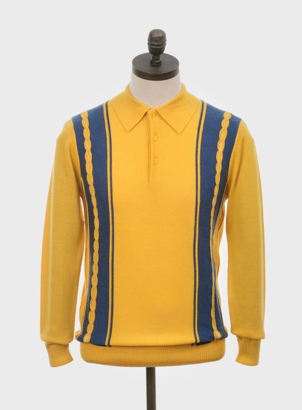 Knitwear_Holmes_0003_mustard_front