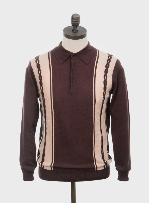 Knitwear_Holmes_0007_choc_front