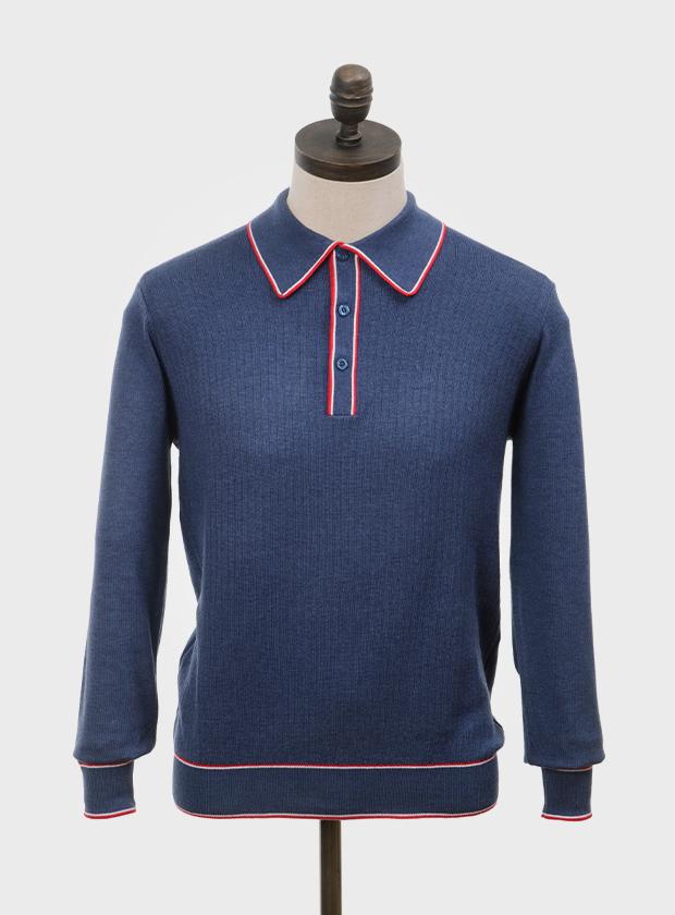 Knitwear_Isley_0003_navy-blue_front