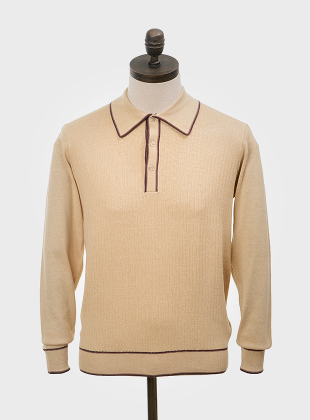 Knitwear_Isley_0009_cappuccino_front