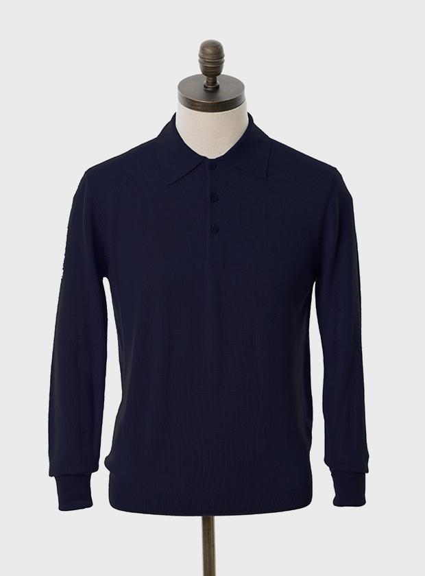 Knitwear_Mason_0000_NVYBlue_front