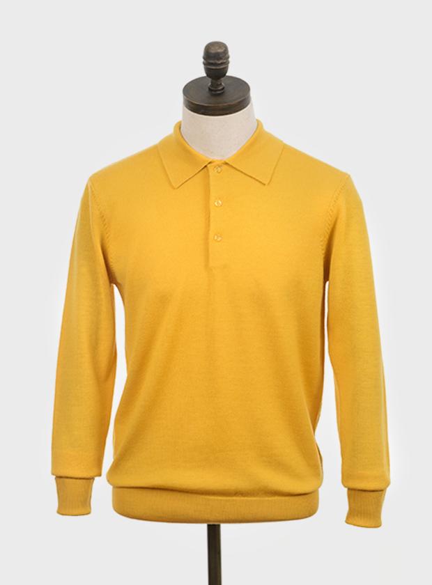 Knitwear_Mason_0000_yellow_front