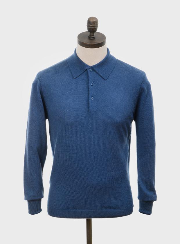 Knitwear_Mason_0007_blue_front