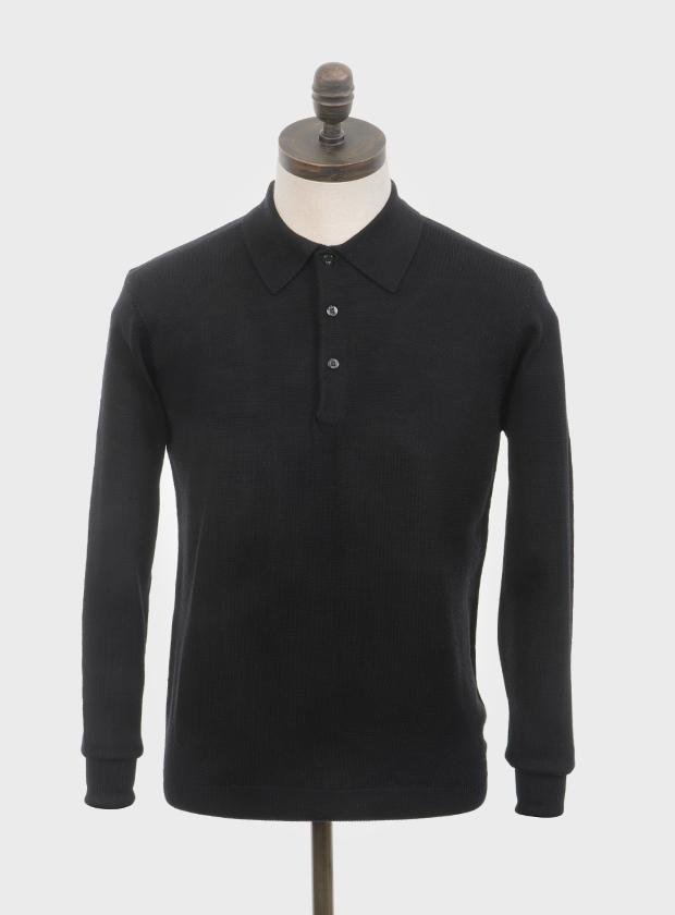 Knitwear_Mason_0008_black_front