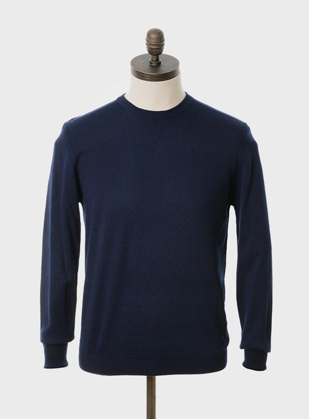 Knitwear_Mcqueen_0000_NavyB_front