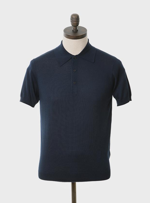 Knitwear_Robert_0005_NVYB_front