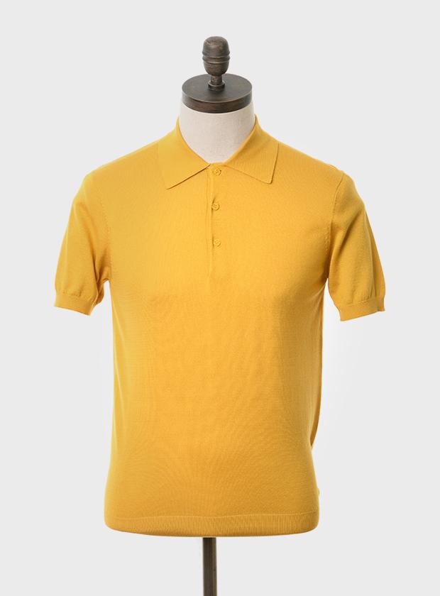 Knitwear_Robert_0006_mustard_front