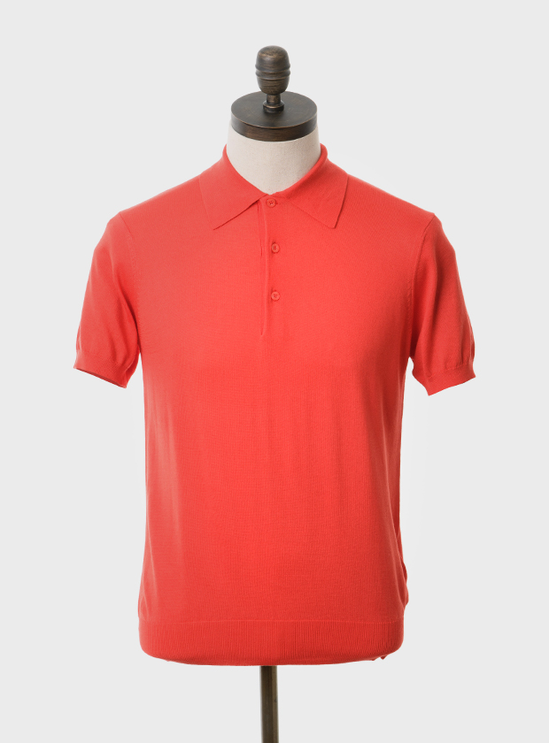 Knitwear_Robert_0009_coral_front