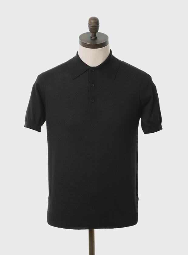 Knitwear_Robert_0015_BLK_front2