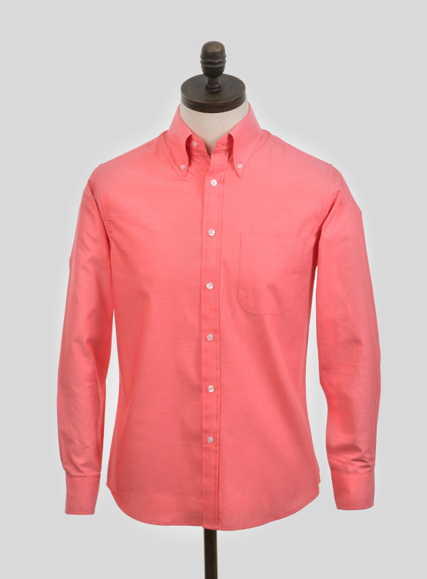 Shirts_Kennedy_0000_PINK_front