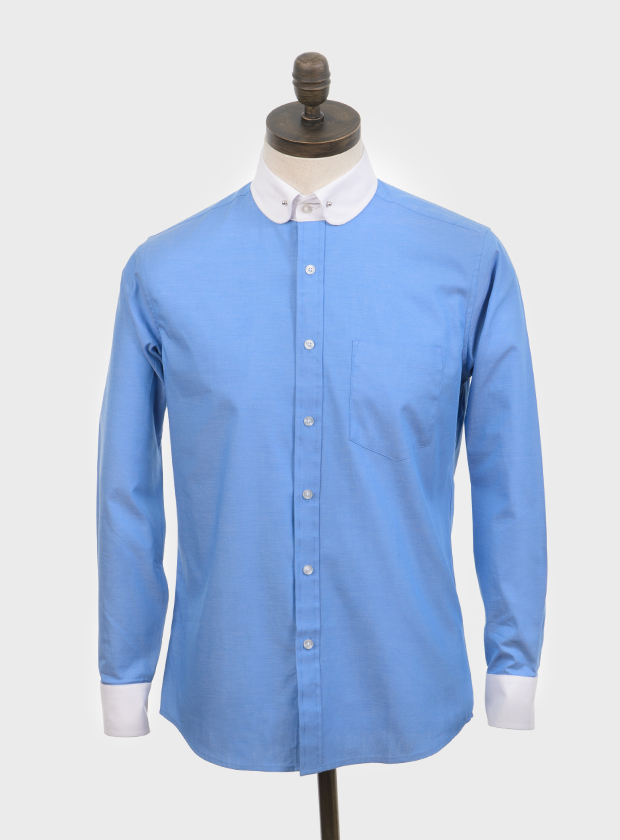 Shirts_Marc_0000_blue_front
