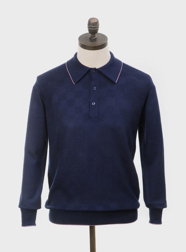 Knitwear_Callier_0006_navy_blue_Front