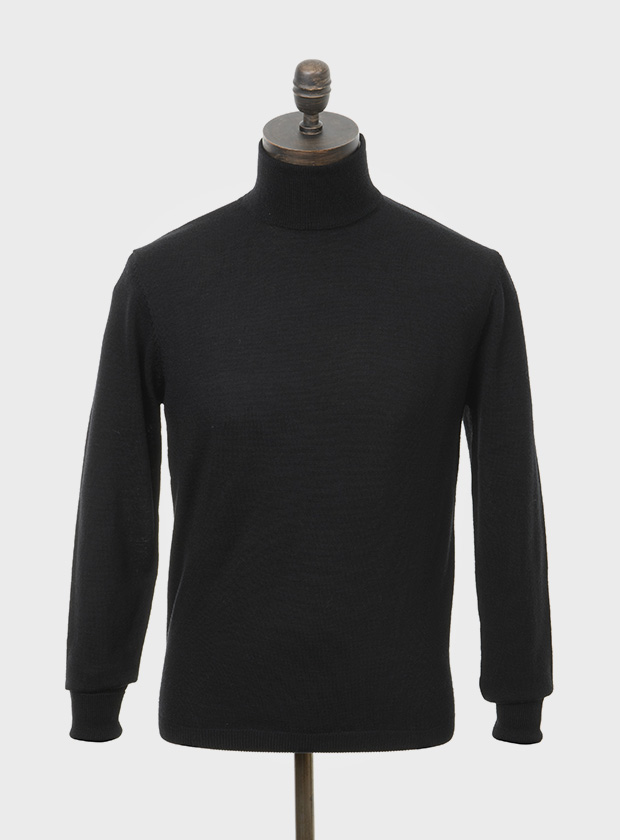 Knitwear_Curtis_0006_b_front